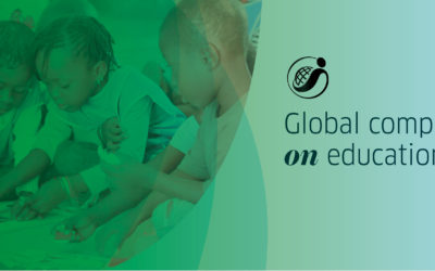 Reconstruir el Pacto Educativo Global